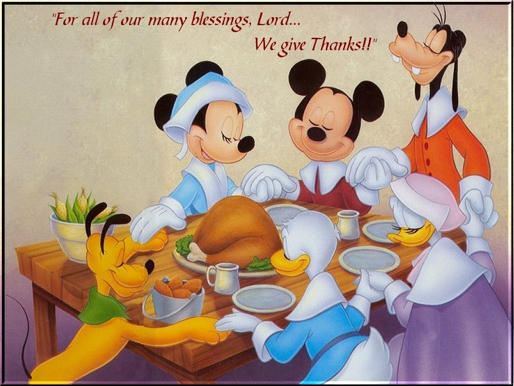 disney-thanksgiving