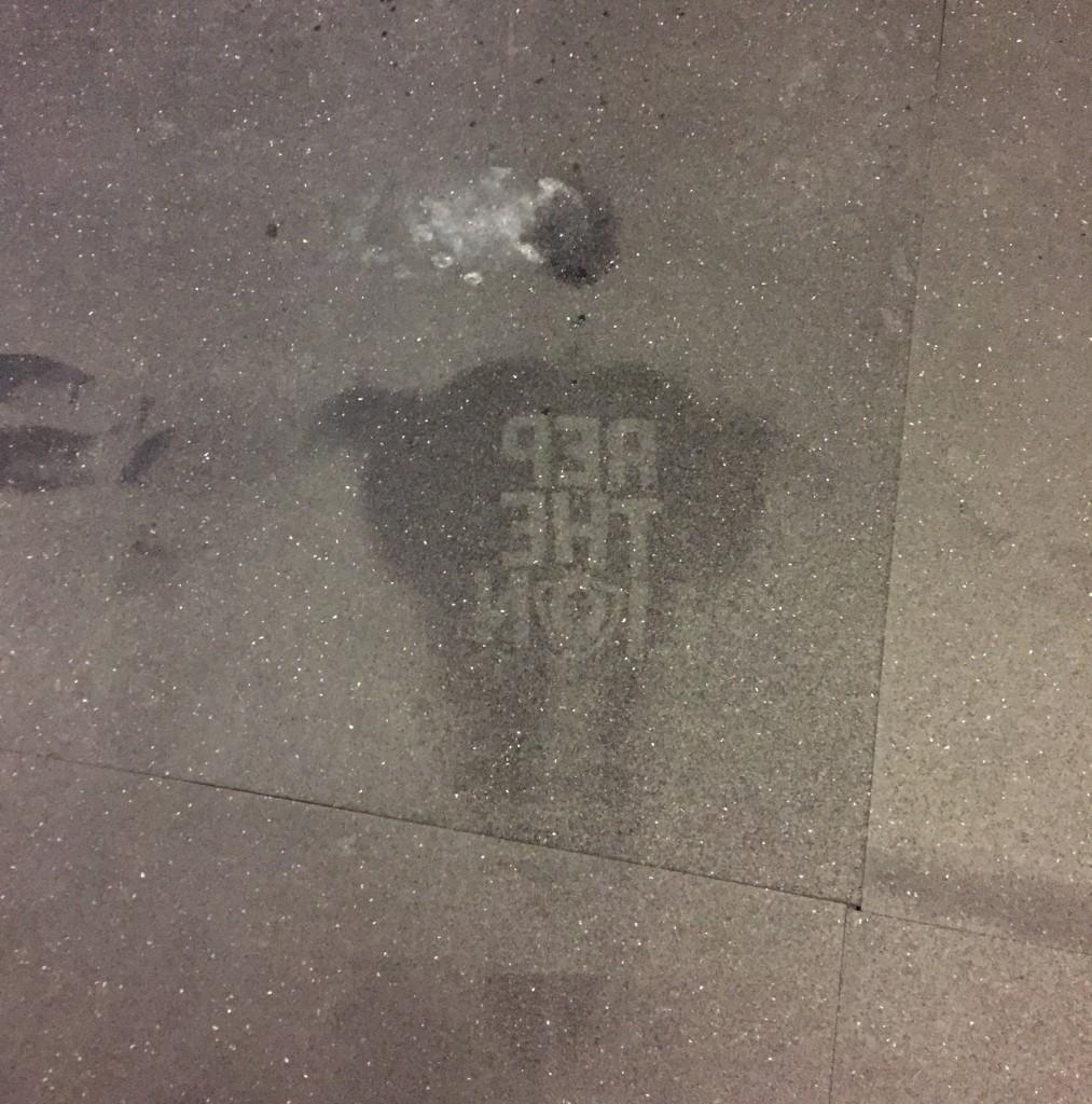 MP CrossFit Tulsa 010815