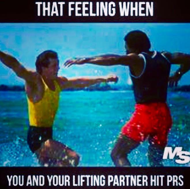 MP CrossFit Tulsa 092315