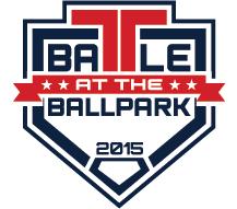 Battle at the Ballpark