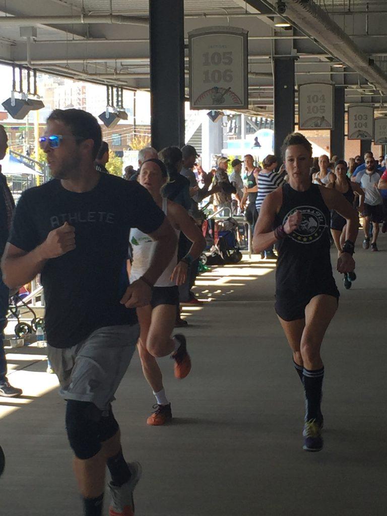 MP CrossFit Tulsa 0816